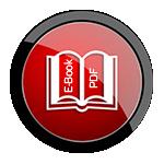 E-Book BAND III - OBEN - Konzernvernichtung